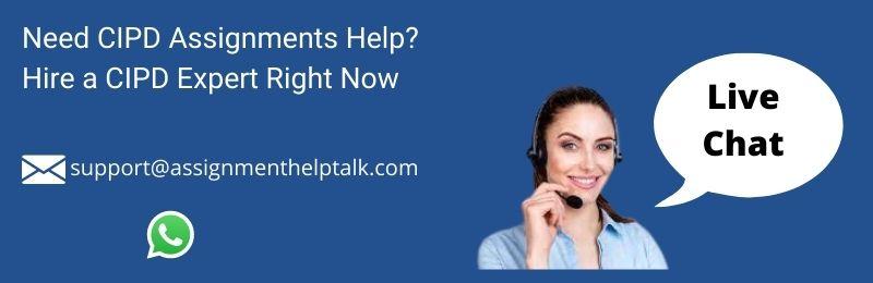 CIPD assignment help KSA,