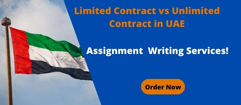 Limited Contract vs Unlimited Contract in UAE (1)