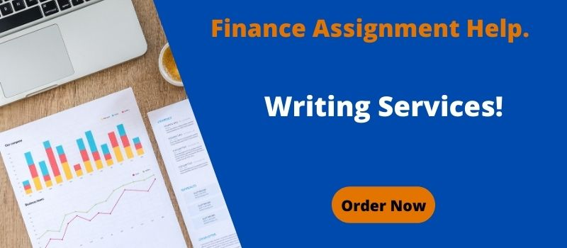 How to Write a Finance Management Papers