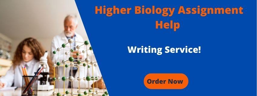Higher Biology Assignment Help (1)